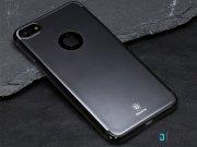 قاب گوشیiphone 7
