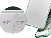 Spigen Neo Hybrid Crystal iPhone 7plus