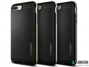 Spigen Neo Hybrid Case Apple iPhone 7