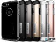 Spigen Tough Armor Case Apple iPhone 7 plus