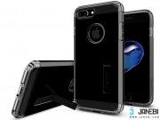 قاب گوشی قاب محافظ Spigen iPhone 7 plus