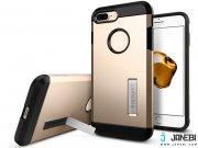 کاور Spigen Tough Armor iPhone 7 plus