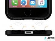 قاب محافظ Spigen iPhone 7 plus