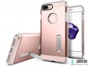 محافظ موبایل قاب محافظ Spigen iPhone 7 plus