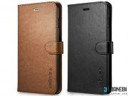 Spigen Wallet S Case Apple iPhone 7plus