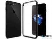 Spigen Ultra Hybrid Case Apple iPhone 7plus