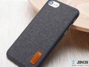 قاب ژله ای گوشی iphone 7