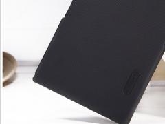 گارد محافظ Sony Xperia Z Ultra