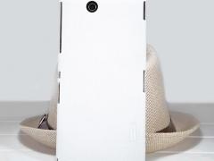 گارد محافظ Sony Xperia Z Ultra مارک Nillkin
