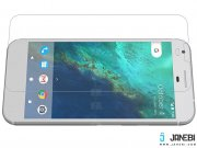 گلس گوشی google pixel x