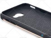 Spigen Protective Case Samsung Galaxy J7 Prime