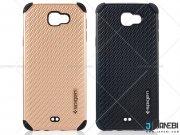 Spigen Case J5 Prime