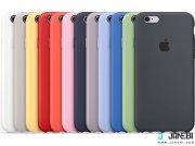 قاب گوشی iphone 5s