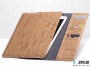 کیف کلاسوری Hoco Bag iPad
