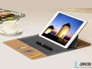 کیف کلاسوری Hoco Series Universal Bag For Tablet 13