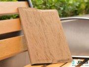 کیف کلاسوری Hoco Bag iPad Mini