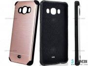 کاور Motomo Samsung J5