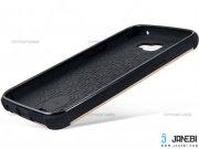 قاب گوشی Motomo ال جی LG K4