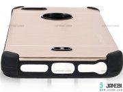 قاب محافظ Motomo iPhone 5se