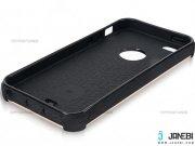 کاور Motomo آیفون  iPhone 5