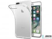 کاور ژله ای  آیفون Spigen iPhone7plus