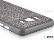 محافظ ژله ای گوشی Samsung J5 2016