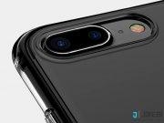 محافظ ژله ای Nillkin iphone 7 Plus