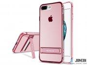 قاب iphone 7 Plus