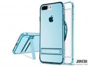 قاب ژله ای آیفون iphone 7 Plus