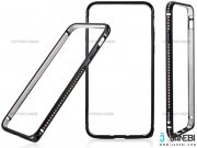 محافظ گوشی Coteetci iPhone 7