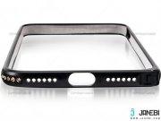بامپر Coteetci Diamond Bumper iPhone 7