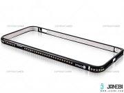 بامپر نگین دار آیفون Coteetci iPhone 7