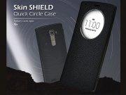 کیف محافظ گوشی ال جی G4 Stylus