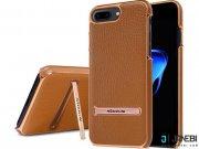 کاور گوشی آیفون Apple iPhone 7Plus