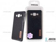 قاب محافظ گوشی سامسونگ Samsung A5