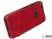 محافظ گوشی htc google pixel