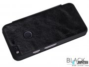 کیف گوشی گوگل پیکسل xl