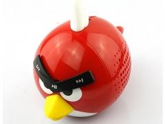 اسپیکر همراه BIRDS streo speaker