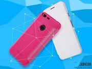 محافظ گوشی htc google pixel xl