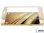 محافظ صفحه نمایش Samsung C7