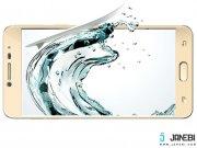 محافظ صفحه نمایش شیشه ای نیلکین سامسونگ C7000