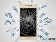 محافظ صفحه نمایش ضد ضربه نیلکین سامسونگ (Nillkin Samsung Galaxy C5 (C5000