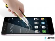محافظ صفحه نمایش شیشه ای نیلکین Nillkin Huawei P9 Plus