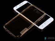 گوشی j7 prime