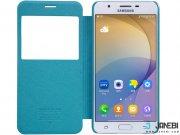 قاب محافظ Samsung J7 Prime