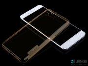 قاب  محافظ ژله ای Xiaomi Mi 5s