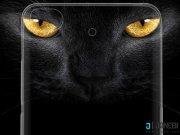قاب گوشی Xiaomi 5s