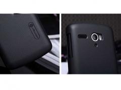 گارد گوشی Huawei Ascend G500 Pro