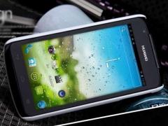 محافظ گوشی Huawei Ascend G500 Pro