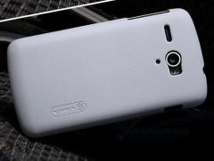 لوازم جانبی Huawei Ascend G500 Pro